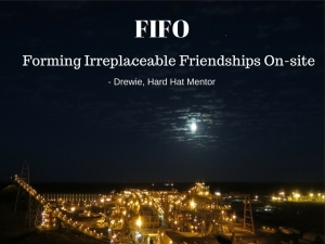 fifo-friendship